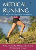 Medical running - Christian Larsen