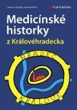 Medicínské historky z Královéhradecka - Svatopluk Káš, ...