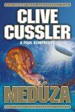 Medúza - Clive Cussler, Paul Kemprecos