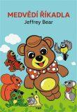 Medvědí říkadla - Petra Šolcová, Jeffrey Bear