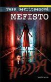Mefisto - Tess Gerritsen