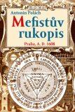 Mefistův rukopis - Antonín Polách