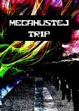 Megahustej trip - Martin Koláček