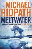 Meltwater - Michael Ridpath