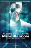 MemoRandom 1: MemoRandom - Anders de la Motte