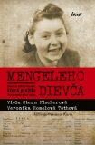 Mengeleho dievča - Viola Stern Fischerová, ...