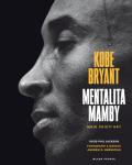 Mentalita mamby - Kobe Bryant