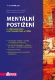 Mentální postižení - Milan Valenta, ...
