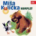 Menzel: Míša Kulička - Josef Menzel