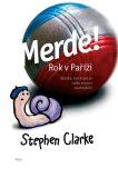 Merde! - Stephen Clarke