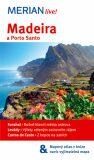 Merian - Madeira a Porto Santo - Beate Schümannová