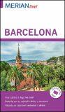 Barcelona - Merian Live! - Macher Julia