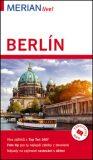 Berlín - Merian Live! - Gisela Buddée