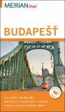 Budapešť - Merian Live! - Roland Mischke,