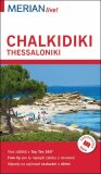 Chalkidiki / Thessaloniki - Merian Live! - Verigou Klio