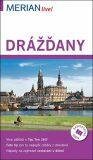 Drážďany - Merian Live! - Kerstin Sucher, ...