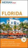 Florida - Merian Live! - Bernd Wagner,Heike Wagner,