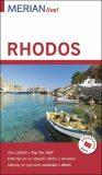 Rhodos - Merian Live! - Klaus Bötig