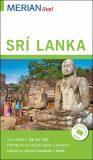 Srí Lanka - Merian Live! - Homburg Elke