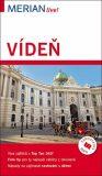 Vídeň - Merian Live! - Christian Eder