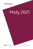Meritum Mzdy 2021 - autorů kolektiv