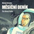 Měsíční deník - Michal Březina