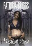 Měsíční píseň - Patricia Briggs