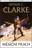 Měsíční prach - Arthur C. Clarke
