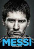 Messi - Leonardo Faccio