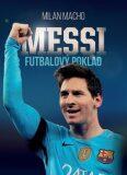 Messi Futbalový poklad - Milan Macho