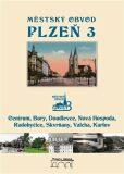 Městský obvod Plzeň 3 - Tomáš Bernhardt