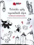 Metodika výuky regionálních dějin na příkladu Plzeňského kraje - Eva Mušková, ...