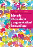 Metody alternativní a augmentativní komunikace - Jana Šarounová