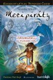 Mezi piráty - Petr Kopl, Veronika Válková