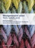 Mezigenerační učení - Petr Novotný, ...