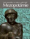 Mezopotámie - Michael Kerrigan