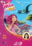 Mia a já: Malý drak - Michal Kolezsar