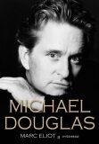 Michael Douglas - Marc Eliot