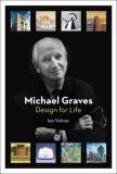Michael Graves: Design for Life - Volner
