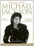 Michael Jackson– Kompletní příběh - Chris Roberts