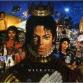 Michael Jackson - Michael - CD - Michael Jackson