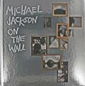 Michael Jackson: On The Wall - Cullinan