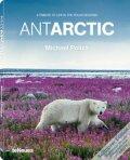 Antarctic - Michael Poliza