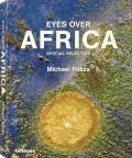 Eyes Over Africa - Special Selection - Michael Poliza