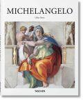 Michelangelo - Gilles Néret