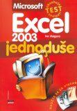 Microsoft Excel 2003 - Ivo Magera