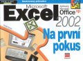Microsoft Excel 2002 Na první pokus - Tomáš Šimek