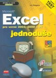 Microsoft Excel Jednoduše - Ivo Magera