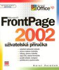 Microsoft FrontPage 2000 Uživatelská příručka - Tomáš Šimek