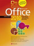 Microsoft Office 2010 -  kolektiv
